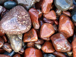 clean-zen-stones