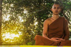 meditate-zen